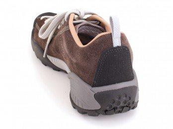 Scarpa Mojito Leather 3
