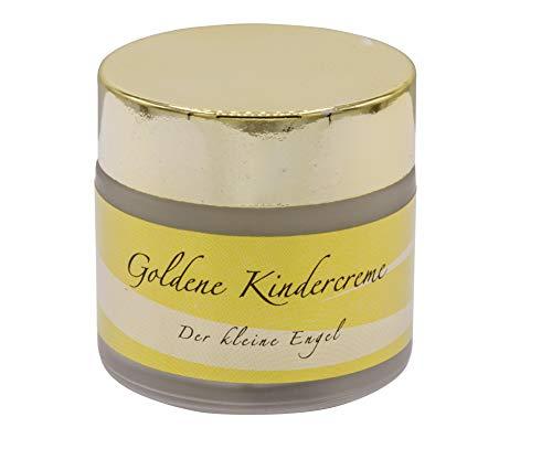 Goldene Kindercreme 30 ml