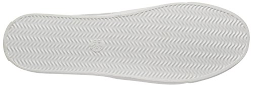 Jana Damen 24623 Slipper Grau (GREY MET STRUC 214)