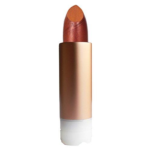 zao-refill-pearly-lipstick-407-cobre-naranja-de-rojo-schimmernder-lippenstift-de-despues-de-pluma-es