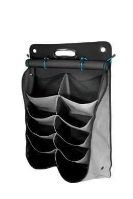thule-shoe-organizer-vertrieb-durch-holly-r-produkte-stabielo-r-holly-sunshade-r-patentierte-innovat