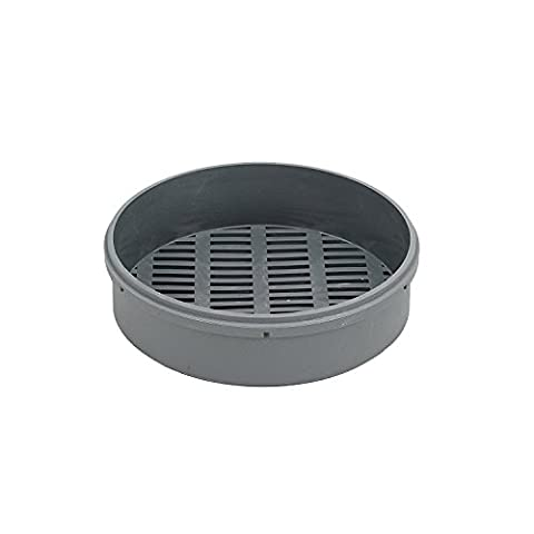 Instant Pot Electric Pressure Cooker Steamer Basket, Silicone, fits 5, 6 or 8L models