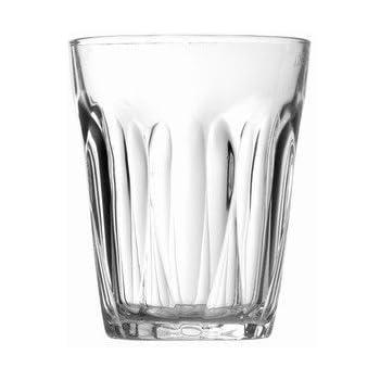 Duralex Provence Glass Ml