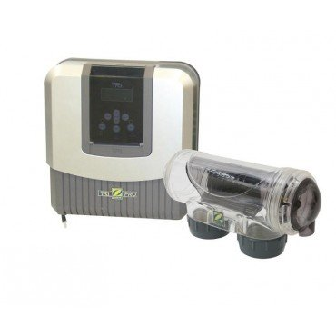 electrolyseur-tri-10