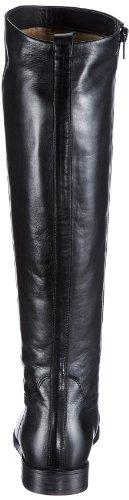 Kennel und Schmenger Schuhmanufaktur  Stone, bottines classiques femme Noir - Noir