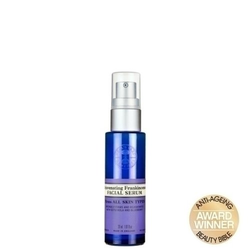 Neal's Yard Remedies Rejuvenating Frankincense Frankincense Facial Serum 30ml