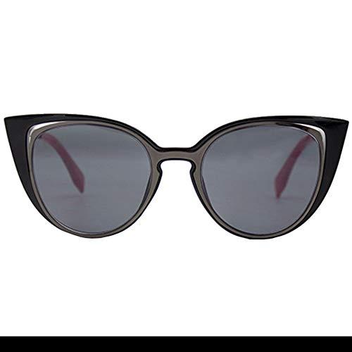 GYHONG Kindersonnenbrillen-polarisierte UV400 Schutz-Metall-Rahmen Kinder-Fashion Cute Sonnenbrillen,C
