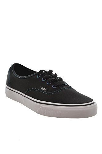 Vans-U-Authentic-Iridescnt-Baskets-Basses-Mixte-Adulte