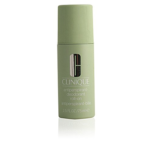 ANTI-PERSPIRANT DESODORANTE roll-on 75 ml ORIGINAL