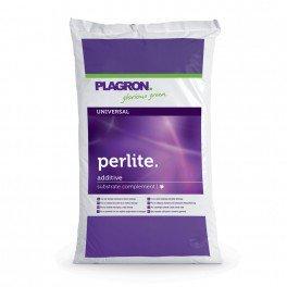 Plagron Perlite - 70 litres