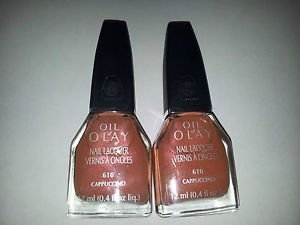 oil-of-olay-nail-lacquer-610-cappuccino
