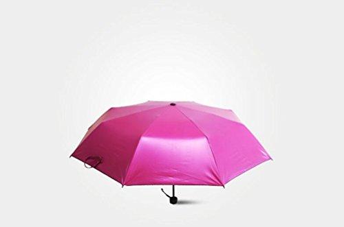 sucastledouble-couche-pliante-vinyle-parasol-creatif-leger-parapluie-ensoleille-parapluietricot100cm