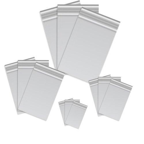 100-ldpe-druckverschlussbeutel-zip-beutel-120-x-170-mm-transparent