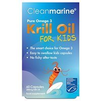 clean-marine-krill-oil-for-kids-60-x-200mg-gelcaps