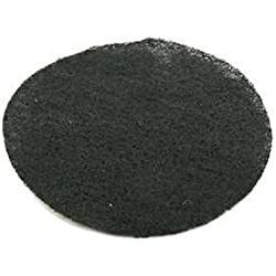 DeLonghi Filtre charbon actif pour friggitrici f26215F26237F26235