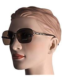 Diseño de Gafas de sol Gafas de sol Gafas Missoni Occhiali MI678 - TH