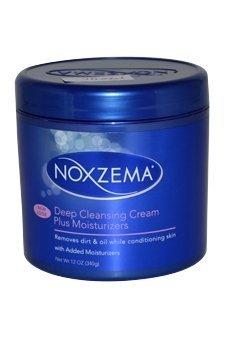 noxzema-classic-clean-moisturizing-cream-12oz-by-noxzema