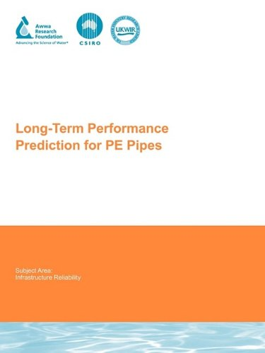 long-term-performance-prediction-for-pe-pipes-water-research-foundation-report-series