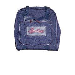 sewing-online-bolsa-para-maquina-de-coser-tipo-overlock-color-azul