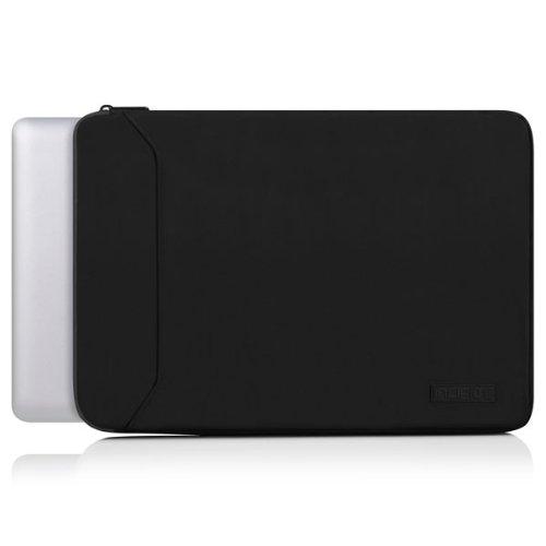 Incipio Asher Sleeve für Apple MacBook Pro 15
