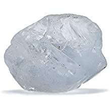 Cristallo di Quarzo [lordo ab] lithotherapie pietra naturale minerali [equilibrio e senso]