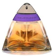 Mauboussin Eau de Parfum pour Femme en flacon vaporisateur 15 ml
