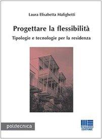 Progettare la flessibilità (Politecnica)