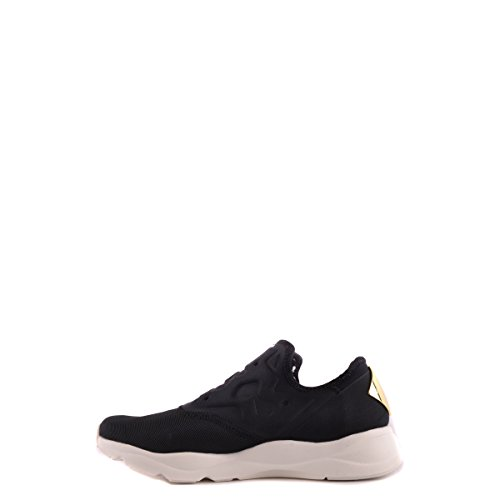 Reebok Chaussures Blanc-Noir