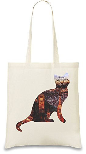 london-cityscape-hipster-cat-sac-a-main