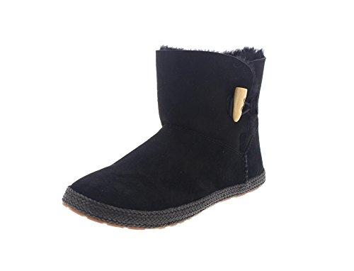 ugg-chaussures-garnet-1012503-black-taille42