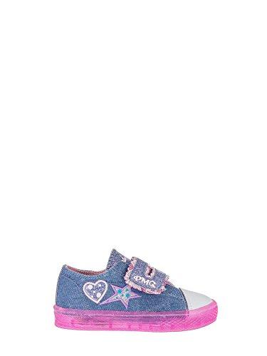 Primigi 7329 Sneakers Bambino Blu