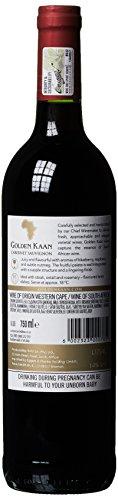 Golden-Kaan-Cabernet-Sauvignon-Western-Cape-Trocken-2016-6-x-075-l
