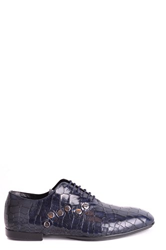 cesare-paciotti-mens-mcbi068044o-blue-leather-lace-up-shoes