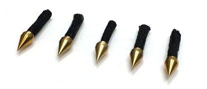 Ersatz-Stecker (X5) für dynaplug Tubeless Reifen-Reparatur-Set