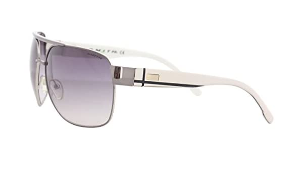 Smith Intersection 9 Rutpl Whb/pl-Dk Grey Shd Sunglasses (intersection-9-Gj6-9c-64-14-135) 0DAoXAc4