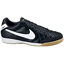 Nike Tiempo Mystic IV IC Botas de Fútbol para