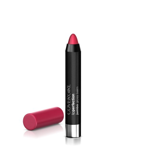 covergirl-lipperfection-jumbo-gloss-balm-frosted-cherry-twist-217-013-oz-0130-fluid-ounce-by-covergi