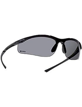 Bollé SAFETY - Gafas de protección (oculares envolventes, polarizados)