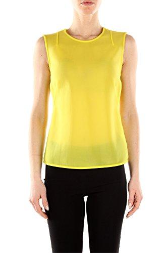 tops-emilio-pucci-mujer-poliamida-amarillo-61rp0761717269-amarillo-40