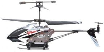 T2M T2M T2M - T5133 - Modélisme - Micro Spark VR   Aspect Attrayant  8085c1
