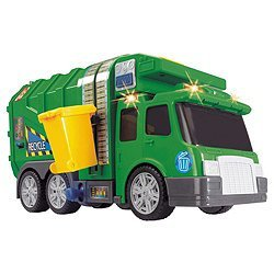 recycling-garbage-truck-kids-role-play-toy-set-with-lights-sounds-by-tesco