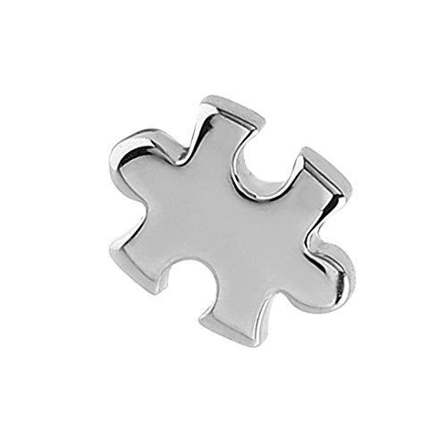 micro-aufsatz-dermal-anchor-puzzle-mit-nur-chirurgenstahl-zur-verwendung-mit-ankern-micro-dermal-inn