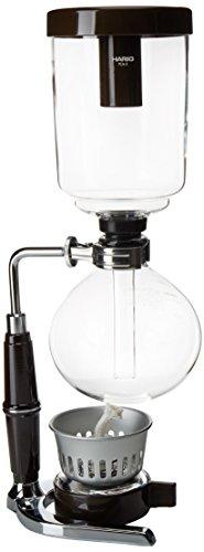 Hario TCA-5 Coffee Syphon - Vacuumkaffeebereiter 600 ml