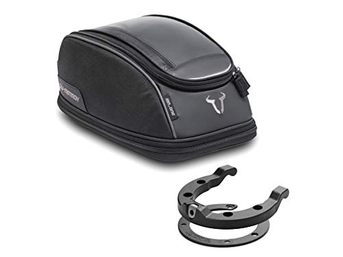 SW-Motech ION one Tankrucksack Set für R 1200 GS Adventure Tankring