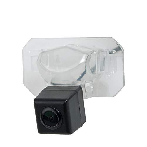 Caméra de recul pour Voiture de recul de Distance pour Honda City/Jade/Fit/Crosstour/Odyssey/CRV/Insight/Civic