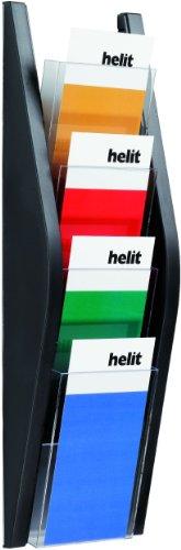 HELIT H6103108 -