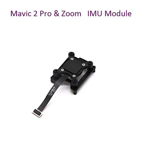 Mavic 2 IMU Module Komponenten für DJI Mavic 2 Pro & Zoom Ersatzteile Zubehör Reparatur Teile