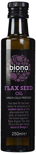 biona-organic-flax-seed-oil-250-ml-pack-of-2