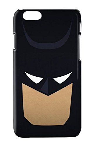 Funda carcasa Superheroes comic Batman para Iphone X...