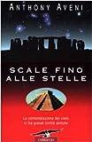 Image de Scale Fino Alle Stelle. La Contempl [Import anglais]